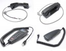 A Range of our Handsets